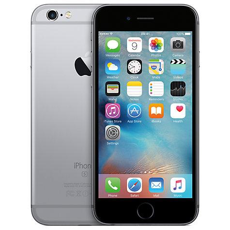 apple-iphone-6s-recenze