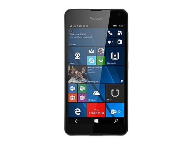 microsoft-lumia-950-recenze