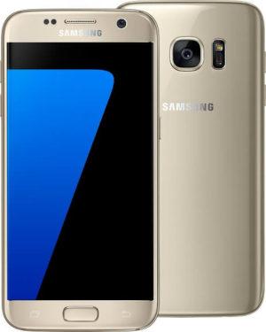samsung-galaxy-s7-recenze